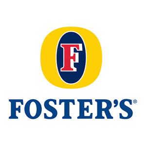 Fosters 4.0% 22g