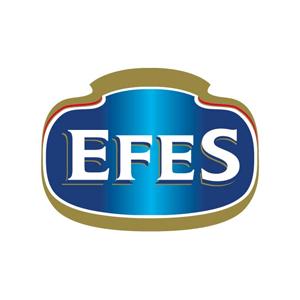 Efes Draught 4.8% 30l
