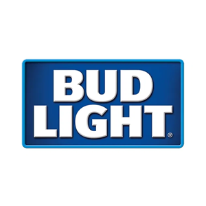 Bud Light 3.5% 50l