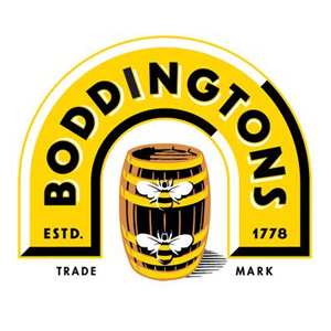 Boddingtons Draughtflow 3.5% 11g