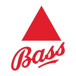 Bass Smooth 3.6% 11g