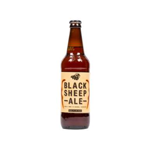 Black Sheep Ale 4.4% 8x500ml