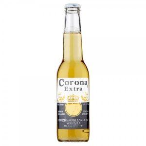 Corona 4.6% 24x330ml