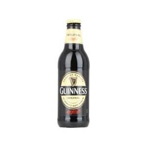 Guinness 4.2% 24x330ml