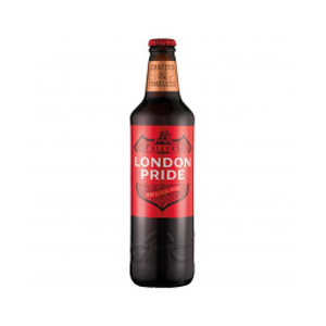 London Pride 4.7% 12x500ml