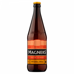Magners Original 4.5% 12x568ml