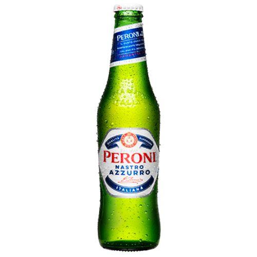 Peroni 5.1% 24x330ml