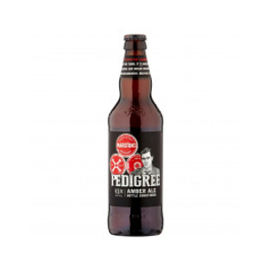 Marstons Pedigree 4.5% 8x500ml