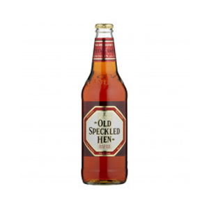 Old Speckled Hen 6.5% 12x500ml