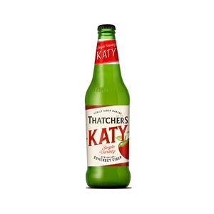 Thatchers Katy 5.4% 6x500ml