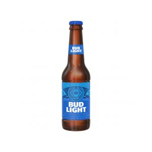 Bud Light 3.5% 12x300ml