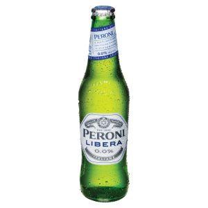 Peroni Libera 0.0% 24x330ml