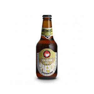 Hitachino Saison Du Japon 5.0% 24x330ml