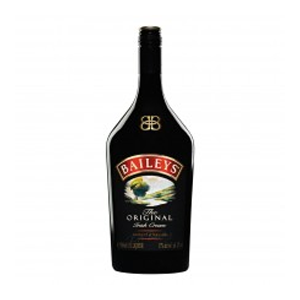 Baileys 1.5l
