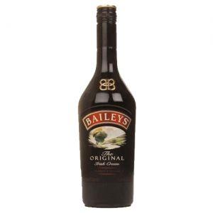 Baileys 70cl