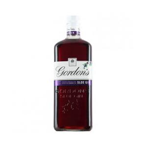 Gordons Sloe Gin 70cl 70cl