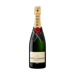 Moet & Chandon 75cl