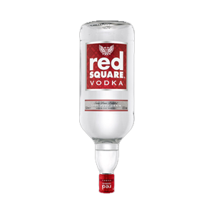 Red Square 1.5l