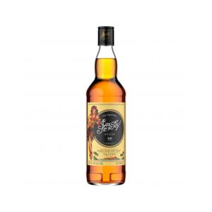 Sailor Jerry Rum 70cl