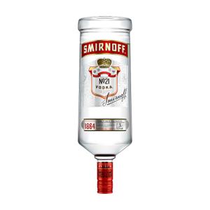 Smirnoff 1.5l