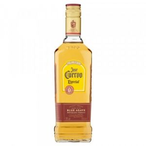 Jose Cuervo Gold Tequila 70cl