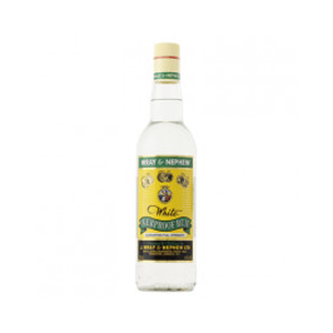 Wray & Nephew Over Proof White Rum 70cl 70cl