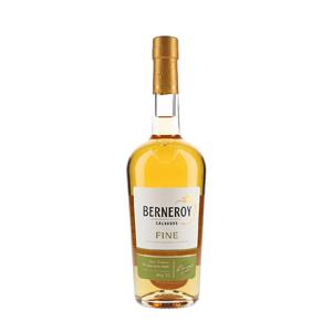 Berneroy Calvados 70cl