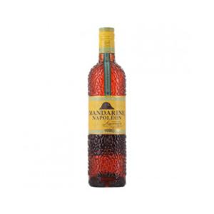 Mandarin Napoleon Liqueur 70cl