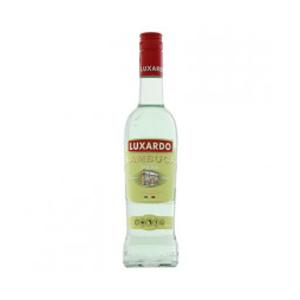 Luxardo Sambuca Pear 70cl