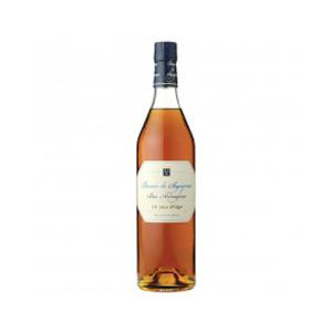 Baron De Sigonac Bas Armagnac 10yr Whiskey 70cl