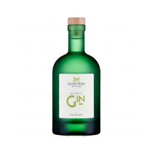 Hunters Gin 70cl