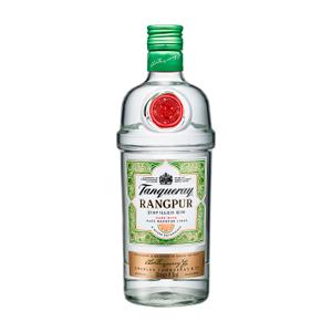 Tanqueray Rangpur Gin 70cl