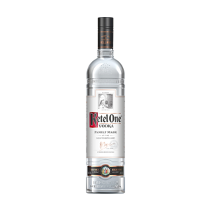 Kettel One 70cl