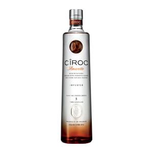 Ciroc Amaretto Vodka 70cl