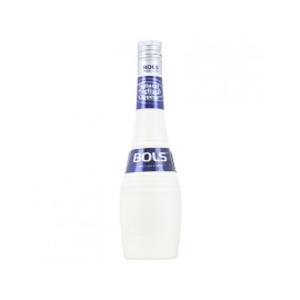 Bols Yoghurt 50cl