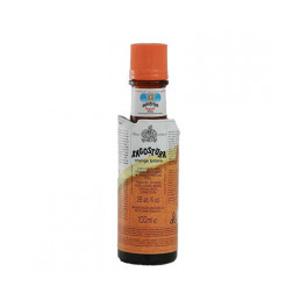 Angostura Bitters Orange 10cl