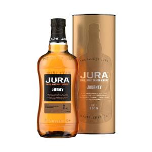 Jura Journey 70cl