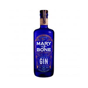 Marylebone Gin 70cl