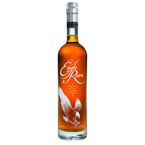 Eagle Rare 10 Year Old Bourbon 70cl