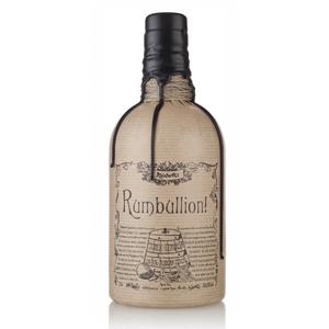 Rumbullion! 70cl