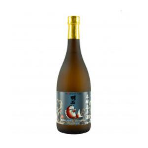 Akashi Tai Sparkling Sake 30cl