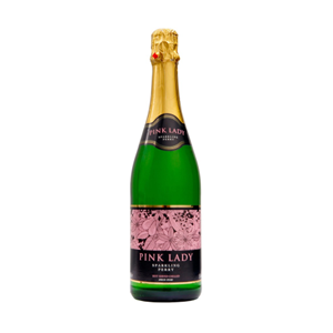 Pink Lady Sparkling Perry 5.5% 12x75cl
